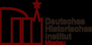 Logo DHI Moskau