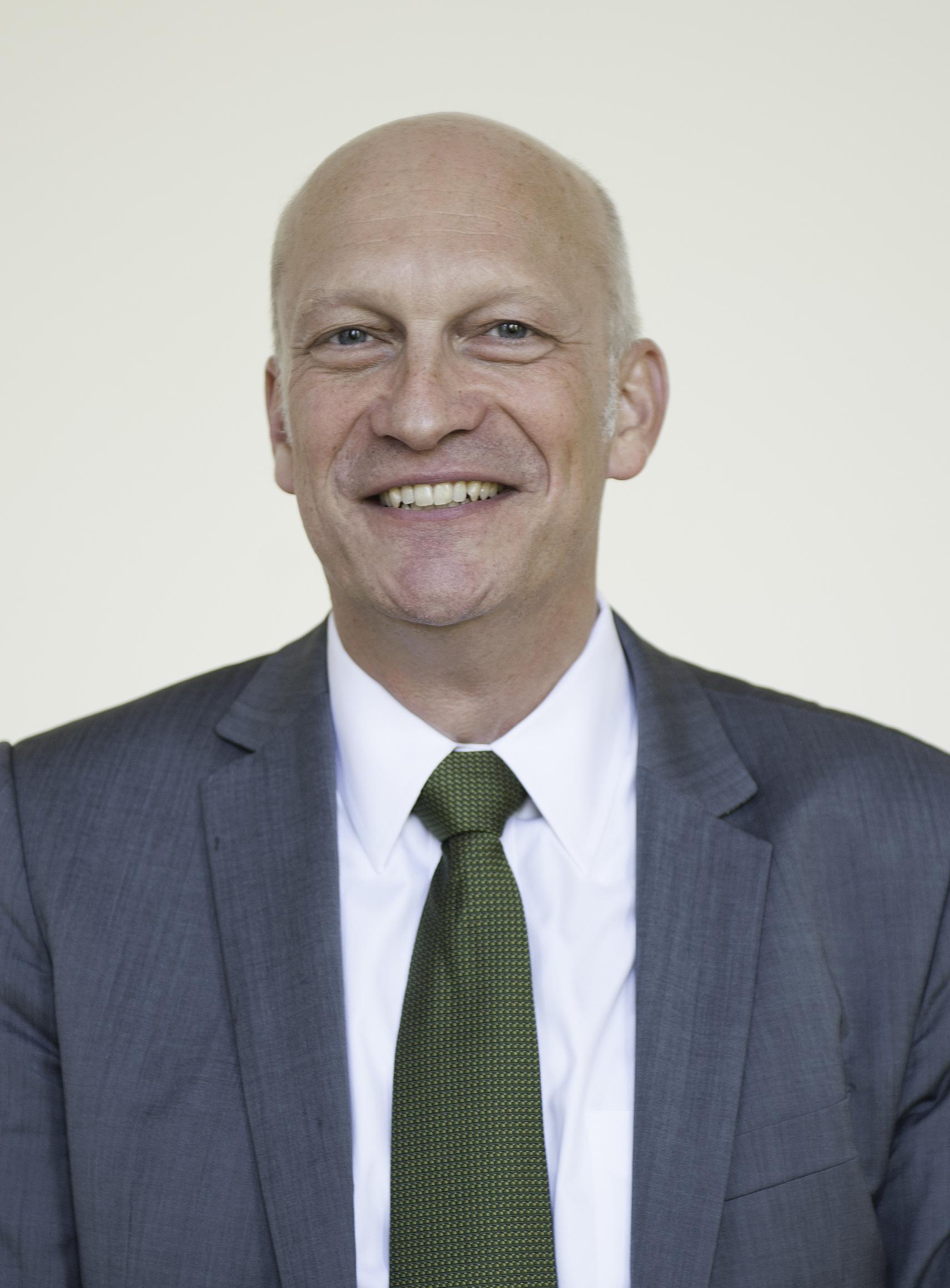Dr. <b>Hans van</b> Ess (Download) - MWS_Hans_van_Ess
